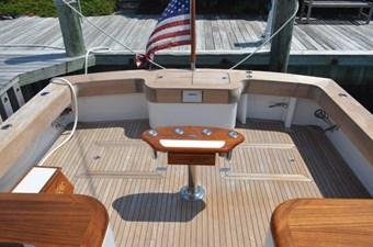 Plugger 2 Plugger 2003 BUDDY DAVIS  Sport Fisherman Yacht MLS #272768 2