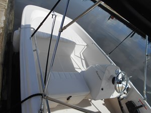 2013 Boston Whaler 170 Super Sport @ Ixtapa Zihuatanejo 4 2013 Boston Whaler 170 Super Sport @ Ixtapa Zihuatanejo 2013 BOSTON WHALER 170 Super Sport Sport Fisherman Yacht MLS #272772 4