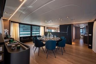 MyOhana 14 upper deck
