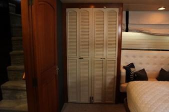 1983 Cheoy Lee Motor Yacht 36