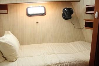 1983 Cheoy Lee Motor Yacht 69