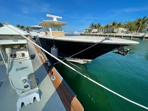 NO NAME 1 NO NAME 2018 SCOUT BOATS 350 LXF Boats Yacht MLS #272789 1