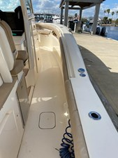 NO NAME 7 NO NAME 2018 SCOUT BOATS 350 LXF Boats Yacht MLS #272789 7