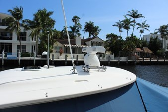 2020 GRADY-WHITE CANYON 376 6 2020 GRADY-WHITE CANYON 376 2020 GRADY-WHITE Canyon 376 Sport Fisherman Yacht MLS #272790 6