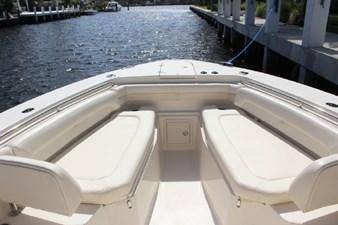 2020 GRADY-WHITE CANYON 376 7 2020 GRADY-WHITE CANYON 376 2020 GRADY-WHITE Canyon 376 Sport Fisherman Yacht MLS #272790 7