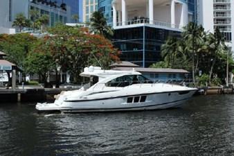 2014 CRUISERS YACHTS 45 CANTIUS 0 2014 CRUISERS YACHTS 45 CANTIUS 2014 CRUISERS YACHTS 45 CANTIUS Motor Yacht Yacht MLS #272792 0