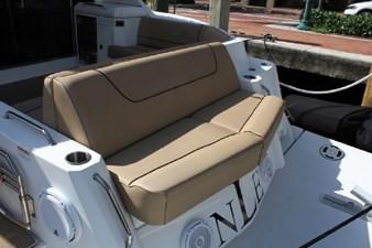 2014 CRUISERS YACHTS 45 CANTIUS 6 2014 CRUISERS YACHTS 45 CANTIUS 2014 CRUISERS YACHTS 45 CANTIUS Motor Yacht Yacht MLS #272792 6