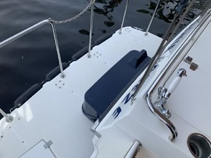 2014 RANGER TUGS R29 6 2014 RANGER TUGS R29 2014 RANGER TUGS R29 Cruising Yacht Yacht MLS #272808 6