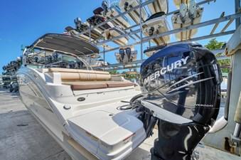 Sea Ray SDX 290 OB 3 Sea Ray SDX 290 OB 2017 SEA RAY  Motor Yacht Yacht MLS #272812 3