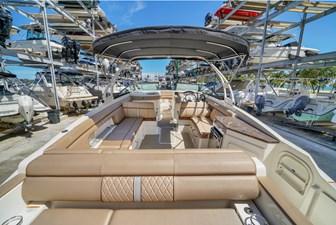 Sea Ray SDX 290 OB 5 Sea Ray SDX 290 OB 2017 SEA RAY  Motor Yacht Yacht MLS #272812 5