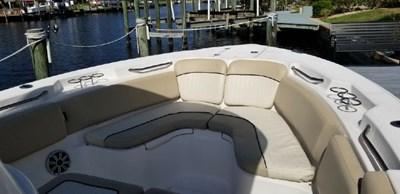 2016 SEA FOX 266 4 2016 SEA FOX 266 2016 SEA FOX 266 Commander Boats Yacht MLS #272815 4