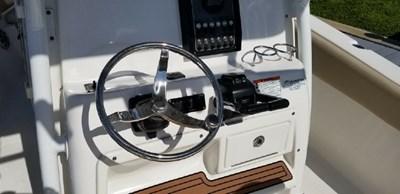 2016 SEA FOX 266 5 2016 SEA FOX 266 2016 SEA FOX 266 Commander Boats Yacht MLS #272815 5