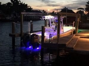 2016 SEA FOX 266 7 2016 SEA FOX 266 2016 SEA FOX 266 Commander Boats Yacht MLS #272815 7