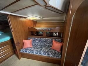 Reel Deal 5 Reel Deal 1992 LUHRS 380 Express Sport Fisherman Yacht MLS #272816 5