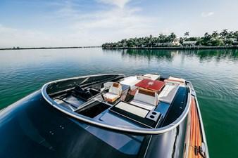 No Biggie 6 No Biggie 2021 RIVA 48 Dolceriva Cruising Yacht Yacht MLS #272821 6