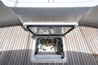 Darlin Marlin 12 45_viking_marlin_darlin_cockpit6