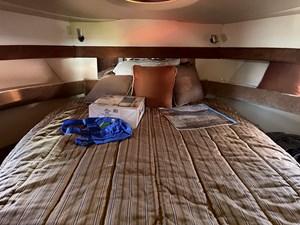 Well Earned 6 Well Earned 2007 MERIDIAN 368 Motor Yacht Yacht MLS #272830 6