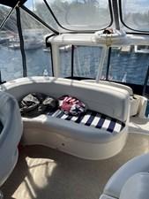 Well Earned 4 Well Earned 2007 MERIDIAN 368 Motor Yacht Yacht MLS #272830 4