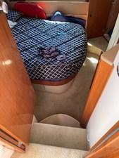 Well Earned 7 Well Earned 2007 MERIDIAN 368 Motor Yacht Yacht MLS #272830 7