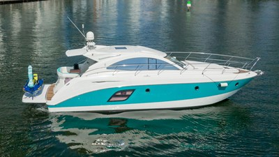 Tack-Sea-Vasion 0 profile1080