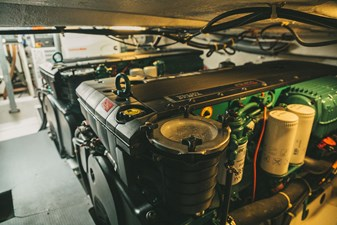 Tack-Sea-Vasion 17 8O2A9322