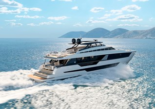 Ferretti Yachts 1000 0 ferretti-yachts-1000