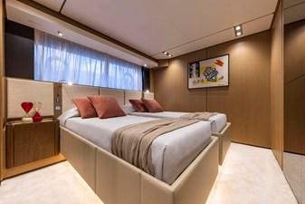 Ferretti Yachts 1000 16