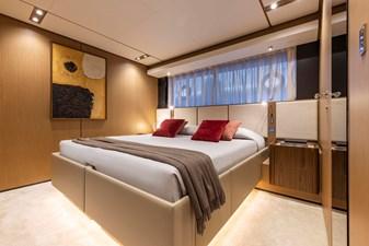 Ferretti Yachts 1000 22