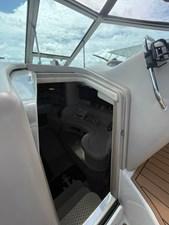 Sea Ray Sundancer 34 2002 17