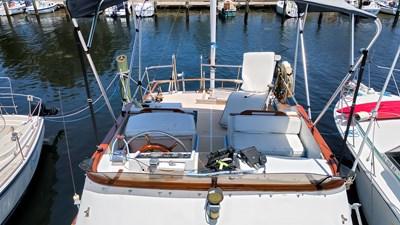 Marine Trader 34 Sundeck 16