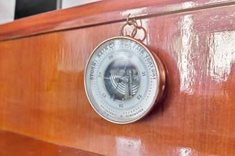 Marine Trader 34 Sundeck 46