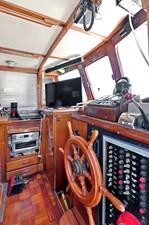 Marine Trader 34 Sundeck 47