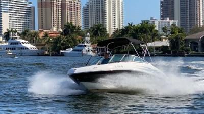 2014 Rinker 196 Captiva 1 2014 Rinker 196 Captiva 2014 RINKER 196 Captiva Boats Yacht MLS #272856 1