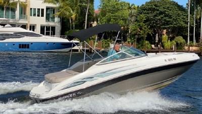 2014 Rinker 196 Captiva 2 2014 Rinker 196 Captiva 2014 RINKER 196 Captiva Boats Yacht MLS #272856 2