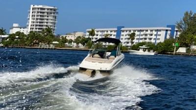2014 Rinker 196 Captiva 3 2014 Rinker 196 Captiva 2014 RINKER 196 Captiva Boats Yacht MLS #272856 3