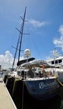 BODHISATTVA 6 BODHISATTVA 2018 JEANNEAU  Cruising Yacht Yacht MLS #272863 6