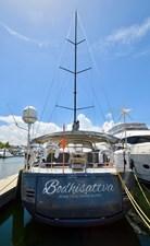 BODHISATTVA 5 BODHISATTVA 2018 JEANNEAU  Cruising Yacht Yacht MLS #272863 5