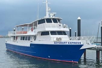 BAYSMART EXPRESS 272869