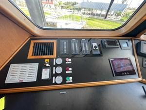 Baysmart Express 14