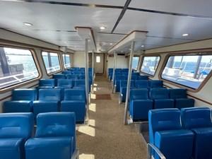 Baysmart Express 31