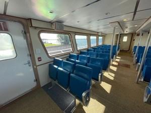 Baysmart Express 35