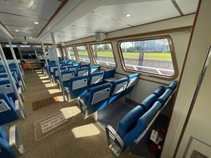 Baysmart Express 36