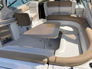2013 Four Winns Vista 375 @ Cancun 5 2013 Four Winns Vista 375 @ Cancun 2013 FOUR WINNS Vista 375 Cruising Yacht Yacht MLS #272881 5