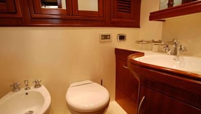 Providence 12 abati-58-eastport_toilette-938x535