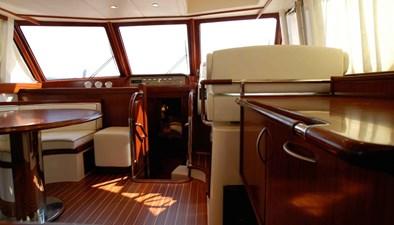 Providence 4 abati-58-eastport_living-938x535