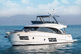 2021 GREENLINE OCEANCLASS 68 FLY HYBRID 2 2021 GREENLINE OCEANCLASS 68 FLY HYBRID 2021 GREENLINE OCEANCLASS 68 FLY HYBRID Motor Yacht Yacht MLS #272889 2