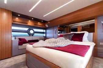 2021 GREENLINE OCEANCLASS 68 FLY HYBRID 4 2021 GREENLINE OCEANCLASS 68 FLY HYBRID 2021 GREENLINE OCEANCLASS 68 FLY HYBRID Motor Yacht Yacht MLS #272889 4