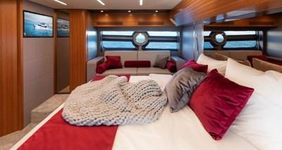 2021 GREENLINE OCEANCLASS 68 FLY HYBRID 5 2021 GREENLINE OCEANCLASS 68 FLY HYBRID 2021 GREENLINE OCEANCLASS 68 FLY HYBRID Motor Yacht Yacht MLS #272889 5