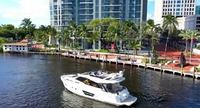 2020 GREENLINE 45 FLY 0 2020 GREENLINE 45 FLY 2020 GREENLINE 45 FLY Motor Yacht Yacht MLS #272890 0