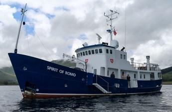 SPIRIT OF ROMO 1 Spirit_of_Romo_Port_03